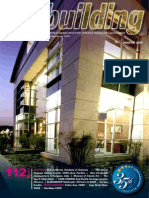 Sea_Building_Jan-Feb_09_Pt_01.pdf