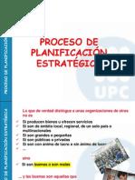 planificacionestrategica-120222233640-phpapp02.ppt