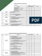 Senarai Semak Pembelajaran Terancang Upsr (1)