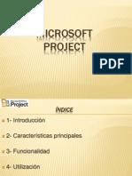 Presentacion msproject.ppt