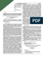 RC_320_2006_CG.pdf