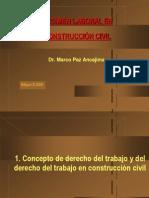 Régimen Laboral  CC - COSTOS.ppt