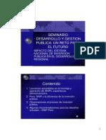 SISTEMA DE INVERSION PUBLICA.pdf