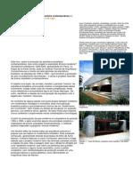 Ainda Moderno_ Arquitetura Brasileira Contemporânea (1)