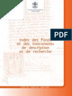 Indice_fondi_fr.pdf