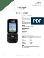 Nokia_C2-01-1-2