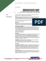 45881 - Hempadur Mastic (A.I.).pdf