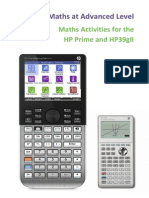 learning_a_level_maths_with_hp_prime_or_hp39gii.pdf