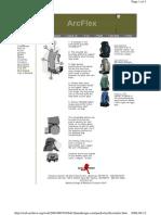 Danadesign-Pack.total.pdf