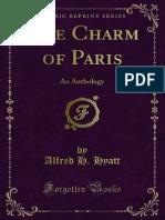 The_Charm_of_Paris_1000452955.pdf