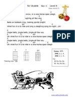Uke_L.4. Jingle Bells in C_ easier_C, G7, F, ccT .pdf