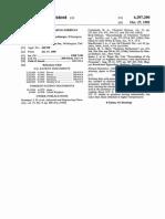 US4297290Process for Preparing Sorbitan Esters