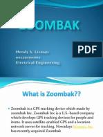 Zoom Bak