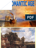 romanticage-111006221143-phpapp02