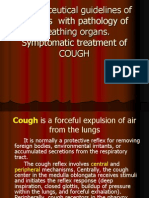 Ph_ Guidelines BreathingCOUGH