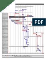 Microsoft Office Project - GANTT LAS FLORES.pdf