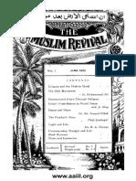 muslimrevival_193206