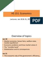 HS151-lecture notes.pdf