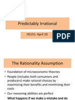 Predictably Irrational-class notes.pdf