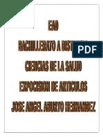 1410_exposicion de Articulos_aburto Hernandez_jose Angel