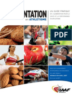 Practical Guide to Nutrition