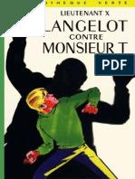 Lieutenant X Langelot 06 Langelot contre monsieur T 1967.doc