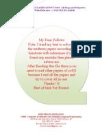 cs401.pdf