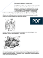 histerectomy_anexectomy