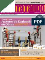 BE11_perucontrata_febrero2010VF.pdf