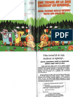 Vine-Trenul-de-La-Iasi-Incarcat-Cu-Iepurasi.pdf