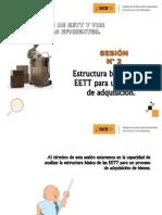 eett_ppt_sesion2.pdf