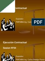 Ejecución Contractual II.pdf