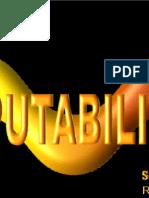 A Imputabilidade I