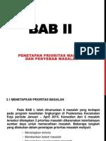BAB II PPT