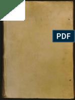 Hiéroglyphes - commentaires sur les lettres sacrées des Égyptiens et d'autres peuples.pdf