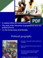 World Regional Geography 10th Edition Pdf