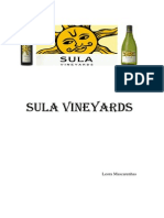 sula (2)