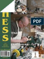 Chess Magazine June 2005