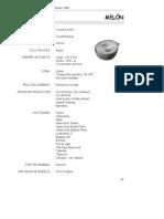 7-p63 a p80 (de melon a pepino dulce).pdf