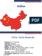 China.ppt