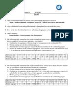 Sheet 2 HTI