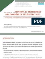 Cours_dInitiation_au_Traitement_des_Donnees_de_Teledetection_Fondements_de_lanalyse_des_images_numeriques-libre.pdf