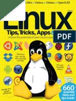 Dummies pdf linux