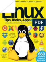 Linux Tips Tricks Apps & Hacks Vol 2 - 2014
