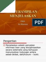 2. keterampilan MENJELASKAN.ppt