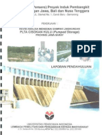 Laporan Pendahuluan - Revisi Analisa Mengenai Dampak Lingkungan PLTA Cisokan Hulu (Pumped Storage)_ for Web