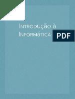 Introducao a Informatica2
