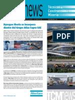 TCM 24_tcm57--1280835.pdf