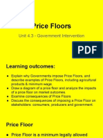 unit 4 3 - price floors