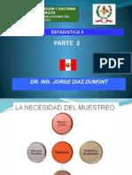 ESTADISTICA PARTE2 PUBLICAR
